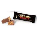 Caramel  a  Nuts 50g