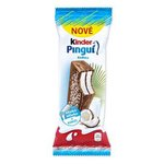 Kinder Pingui Kokos 30g