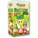 """Čaj ovocný Frešáčik s prekvapením pre deti """"FRESH"""" 40g"""