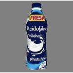 Fresh Acidofilny napoj 3,6% 950g plnotuk