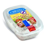 Diabolsky salat Nowaco 140g