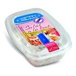 Salat a la krab Nowaco 140g