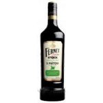 Fernet Stock s Mätou 30% 0,5l