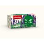 Popradský čaj Šalvia lekárska 30g