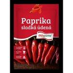 Paprika sladká údená Mäspoma 25g