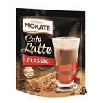 Mokate Cafe Latte 100g