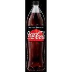Coca-Cola 1,75l - Zero