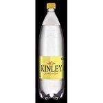 Kinley tonic 1,75 l