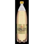 Kinley tonic Ginger 1,75l