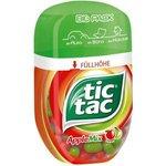 Tic Tac 200 Apple mix - dražé s jablkovou príchuťou 98g