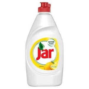 Jar Lemon s citrónovou vôňou 450ml