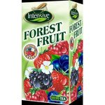 Čaj Vitto Intensive Forest fruit (lesné ovocie) 40g