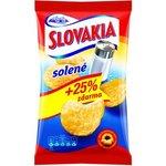 Slovakia Chips solené 75g + 25%