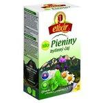 Čaj Elixír Bio Pieniny Agrokarpaty - bylinný v hyg.prebale 30g