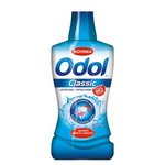 Ústna voda Odol Classic 500 ml