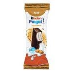 Kinder Pingui Karamel 30g