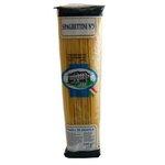 Cestoviny Barbieri/Pasta di semola-Spaghetti 500g