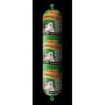 Saláma pre psov FRESH - Kuracia so zeleninou 1kg