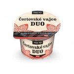 Čertovské vajce DUO 250g