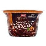 Müller de Luxe Créme - Mliečny čokolád.krém s Lieskovoorieškovou príchuťou 150 g