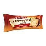 Sušienky polomáčané Glutaline (bezgluténové) 80g
