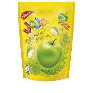 JoJo Potešenie - Želé z Jablčného pyré 90 g