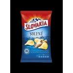 Slovakia Chips Solené 100 g