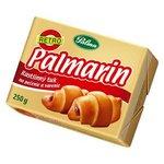 Palmarin Retro - ratlinný tuk 250g