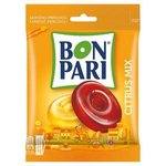 Bon Pari Citrus Mix - Drops s Citrusovymi prichutami. 90g