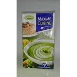 Smotana na varenie Maxime Cuisine 15% 1000 ml