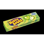 Žuvačka Hubba Bubba Apple (jablko) 5 ks / 35 g