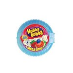 Žuvačka Hubba Bubba Tape Triple Mix 56 g