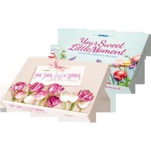 Magnat Your Sweet Little Moment - zmes čokolád.praliniek s rôznými náplňami 242 g