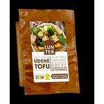 Tofu marinované Údené 160g
