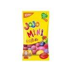 Jojo Mini Fruitilky Žuvacie dražé s ovocnými príchuťami 35 g