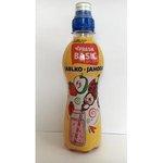 Fresh Detský nápoj Jablko - Jahoda 300 ml