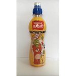 Fresh Detský nápoj Multivitamín 300 ml
