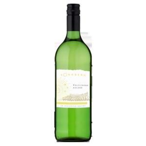 Veltlinske zelene 1l Sonnberg
