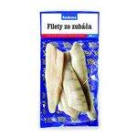 Filety zo zubáča hlbokomrazené 400g
