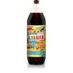 Lokalka Klasik - syteny napoj s prichutou Cola 2 l
