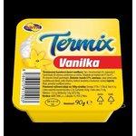 Termix Agro Tami - Vanilkový 90g