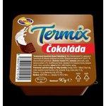 Termix Agro Tami - Čokoládový 90g