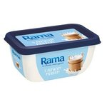 Rama s Alpským mliekom 400g