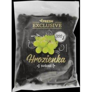 Hrozienka sušené Fresh Exclusive 300 g