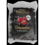 Brusnice sušené Fresh Exclusive 300 g