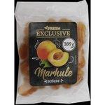 Sušené Marhuľe Fresh Exclusive 300 g