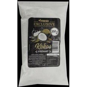 Kokos struhany Fresh Exclusive 300 g