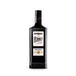 Fernet Stock Original 38% 0,5l - Nová fľaša