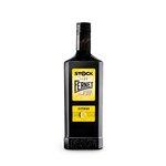 Fernet Stock Citrus 27% 0,5l - Nová fľaša