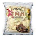 XTWIN - plnene kukuricne vankusiky s kakaovym kremom 140g